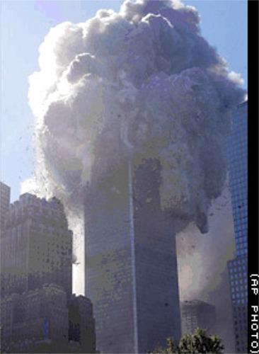 11.tower2.collapse.ap.jpg