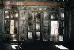 durbar-harem-shutters.jpg (31747 bytes)