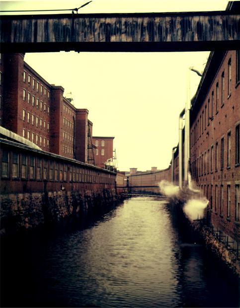 L-canal-starkst.jpg